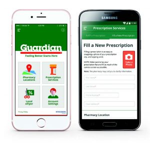 guardian-mobile-apps