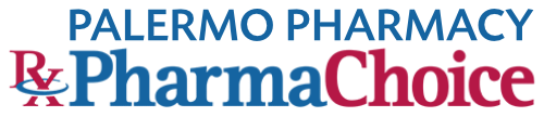 Palermo Pharmacy PharmaChoice