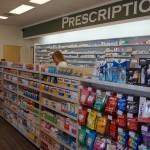 Palermo Guardian Pharmacy Oakville