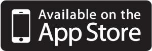 guardian-app-store